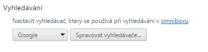 chrome_vyhledavac1