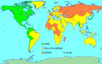 330px-NTSC-PAL-SECAM
